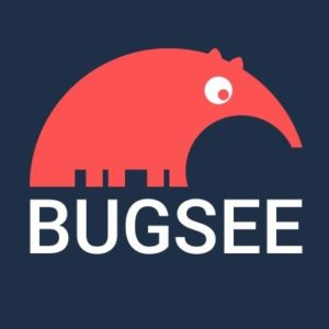 I stumbled upon a great tool that helps you do exactly that, bugsee. In this article we'll go over the basic features of bugsee, and see what it can do for you.