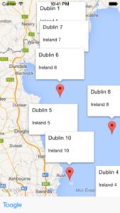 google-maps2